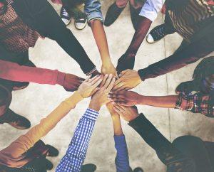 חדרי בריחה – הבחירה האולטימטיבית לערבי צוות מחוץ לשעות העבודה