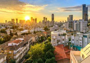 חדרי בריחה בתל אביב – איך בוחרים?