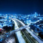 חדרי בריחה תל אביב – המלצות