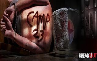 מחנה 23