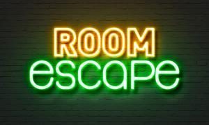 חדרי בריחה – מדוע כדאי לבקר בהם?
