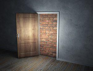 חדרי בריחה בשרון שכדאי לבקר בהם