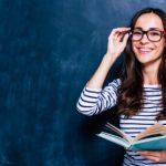 5 סיבות לבחור בחדר בריחה לאירוע שלך